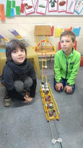 stem-bridge 2.jpg