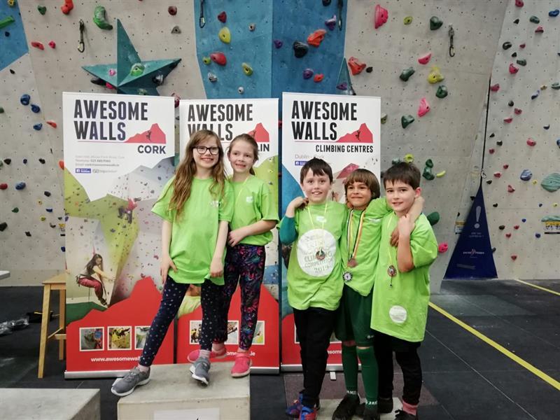 climbing_IMG-20190508-WA0017.jpg