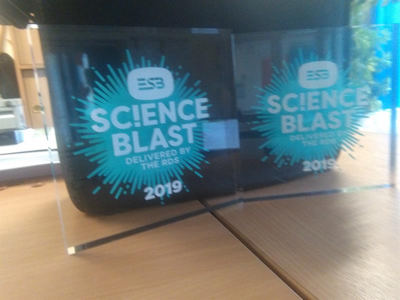 scienceblast-IMG_20190308_100921.jpg
