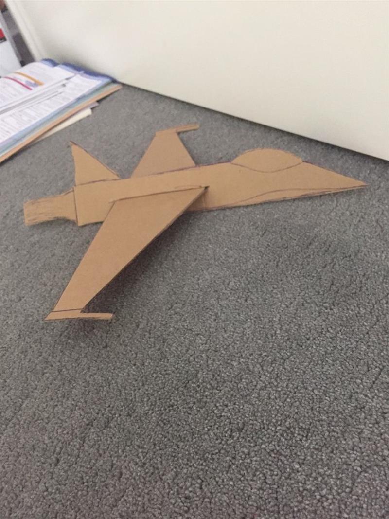 Jamie WW2 Aircraft .jpeg