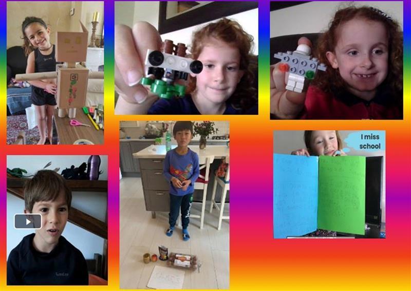Siinéad's_collage_week2_ SI 3 (2).jpg