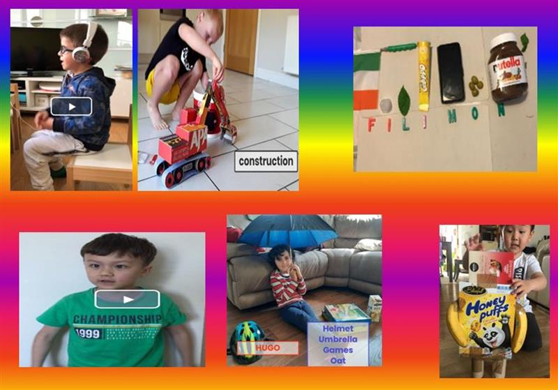 Sinéad's -collage_week2_SI 1 (2).jpg