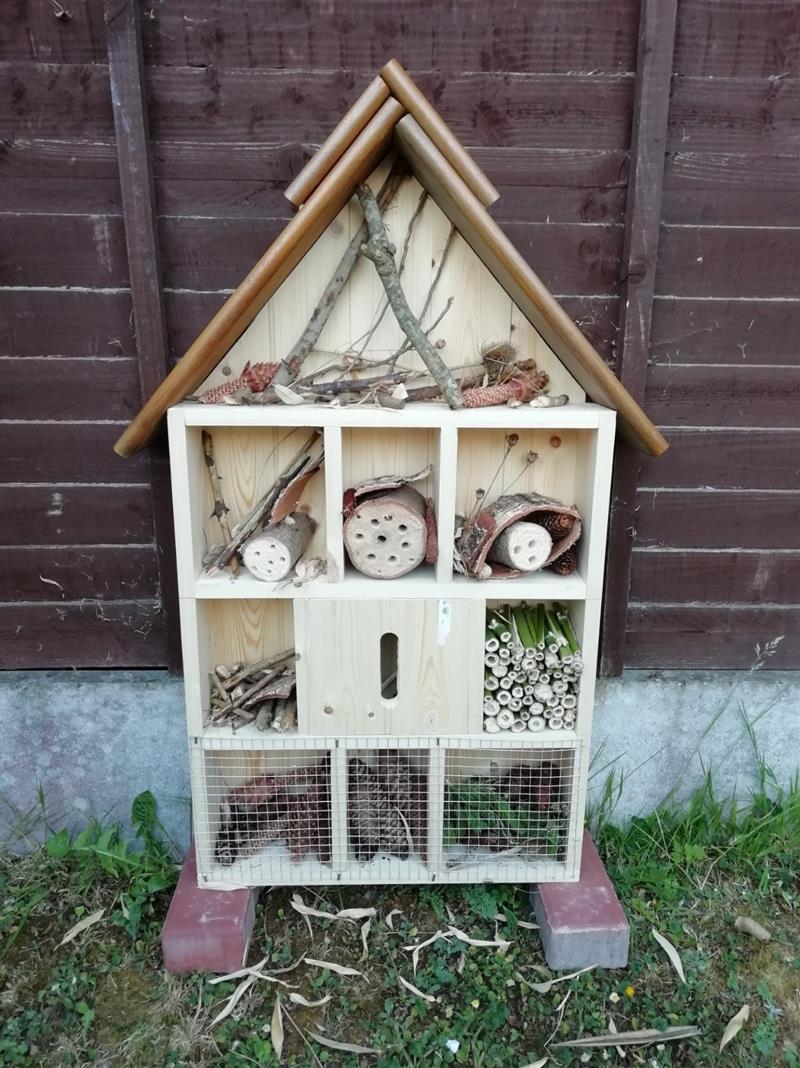 Blathnaid_birdhouse4.jpg