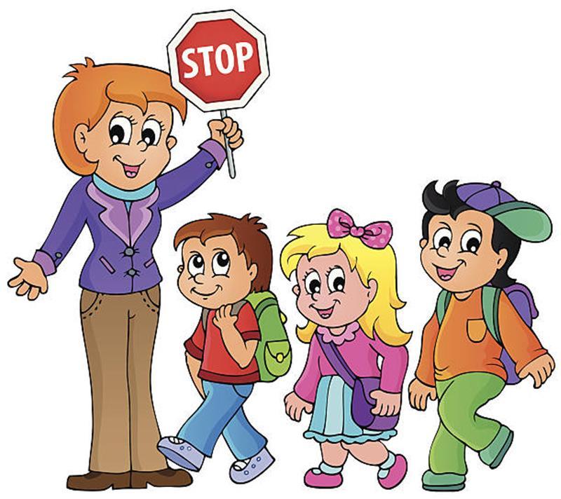 walking-kids-clipart-20.jpg