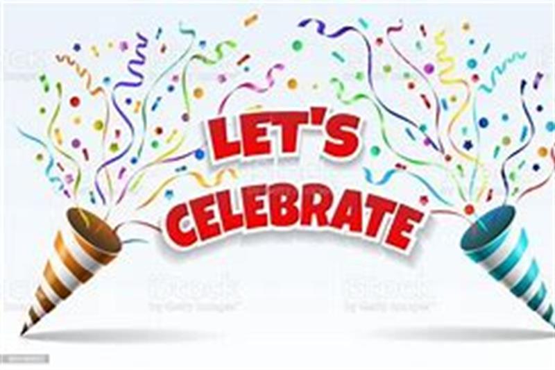 celebration 3.jpg