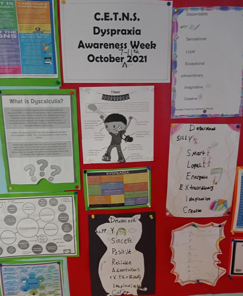 dyspraxia board.jpg