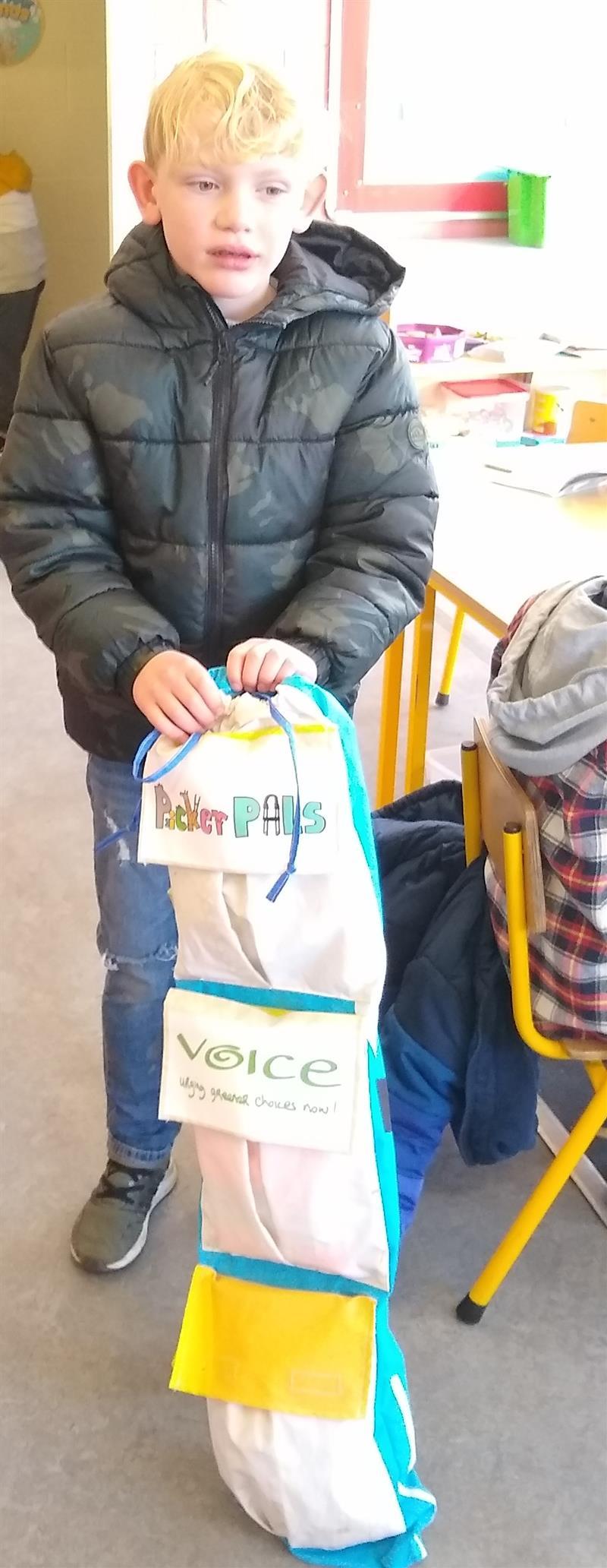 Fionn picker bag.jpg