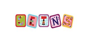 Junior Infants - Teddy Bears Picnic (Tuesday 25th June)